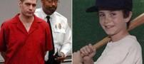 دستگیری این مرد روانی بخاطر تجاوز به پسر 9 ساله