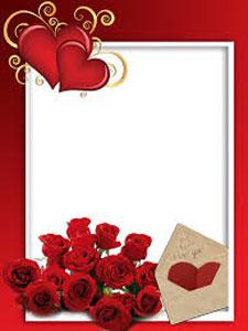 نمونه کارت پستال های ولنتاین سال 2014 میلادی