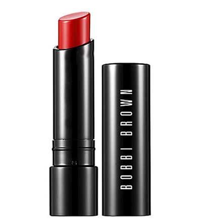 با این 10 برند رژ لب قرمز آشنا شوید + عکس