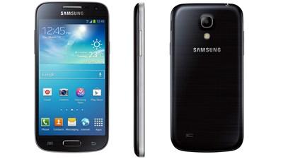 جدیدترین و شیک ترین گوشی های لمسی سال 2014
