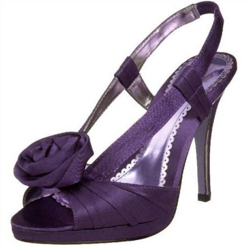 مدل کفش های جدید و شیک نوروز 93 (عکس)