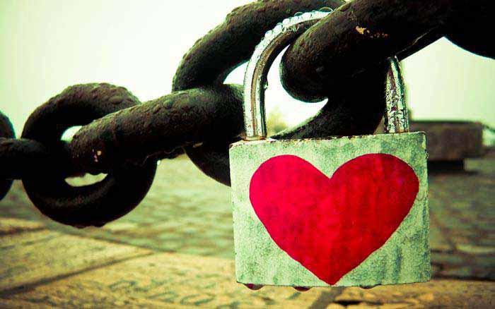 عکس های رمانتیک و عاشقانه جدید