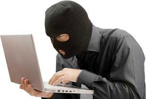 راهکارهایی جهت حفظ امنیت زندگی دیجیتال