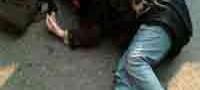 دختر دانشجو در اثر تجاوز 3 کارگر خودکشی کرد(عکس)