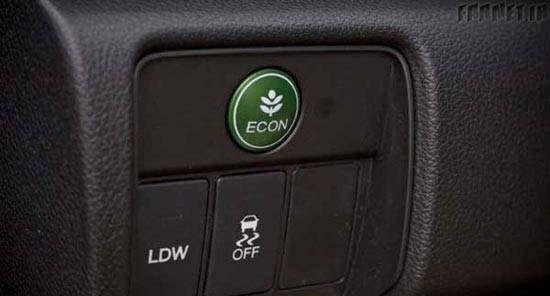 تکنولوژی به کار رفته در صنعت خودرو 2014 (عکس)