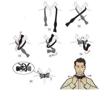 مانتو با دکمه زیاد 25 ترفند کاربردی برای جذابیت آقایان در لباس پوشیدن