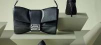 ست های بسیار زیبا از کیف و کفش ویژه نوروز 93