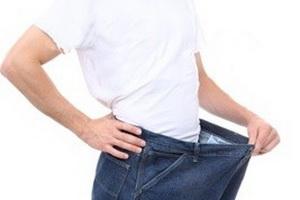 راهکار هایی برای داشن شکم کوچک و تخت