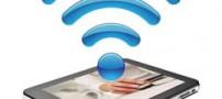 چگونه انواع تبلت را به اینترنت بی سیم متصل کنیم؟