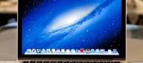 آشنایی با 5 لپ تاپ مخصوص مهندسان (عکس)