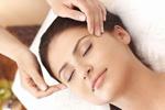 طریقه پاکسازی پوست برای نوروز
