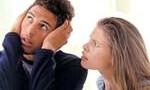 حرفهای زنانه ای که مردان گوش نميكنند!
