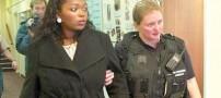 بازداشت زن جوان برای ازدواج با چندین مرد! (عکس)