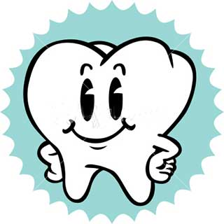 خمير دندان حاوی فلورايد تا 6 سالگي ممنوع