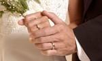 ازدواج های فامیلی خوب یا بد؟