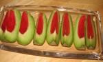 خوراکی های مفید برای کاهش فشار خون