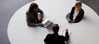 5 تکنیک در مصاحبه استخدامی