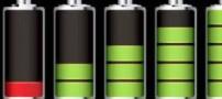 علت تورم باطری پس از شارژ کردن