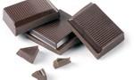 آیا اثرات کاکائو برای دندان را می دانید؟