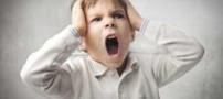 چگونه با لجبازی کودکان مقابله کنیم؟