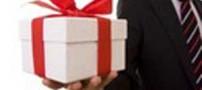 ارزانترین و گرانبهاترین هدیه های نوروزی