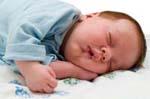 به الگوی خواب کودکتان توجه داشته باشید