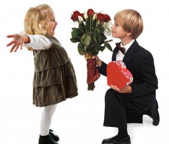 عکس های جذاب  و زیبای عاشقانه جدید