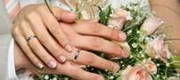 ازدواج مهم تر است یا جشن ازدواج؟