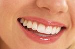 اینگونه دندان های خود را سفید کنید