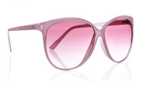 جدیدترین مدل عینک آفتابی 93