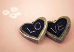 7 قدم تا رسیدن به عشق حقیقی و همسر آینده