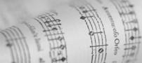سلفژ در موسیقی چیست؟