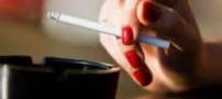 کودکان مادران سیگاری چه سرنوشتی دارند؟