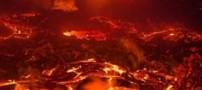 چرا خداوند جهنم را آفرید؟