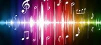چرا برخی از شنیدن موسیقی لذت نمی برند؟