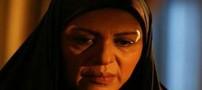 چند سطری درباره بیوگرافی رویا تیموریان