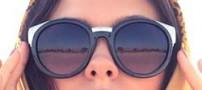 راهنمای انتخاب و خرید عینک آفتابی