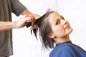 نکاتی برای مراقبت از موهای کم پشت