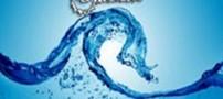 سوال و جواب شرعی درباره غسل