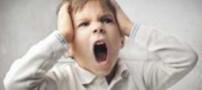 آیا رشوه دادن به کودک لجباز صحیح است؟