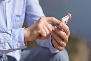 استفاده از موبایل و ایجاد ناتوانی جنسی در آقایان