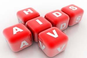 10 نشانه ای که از بیماری ایدز خبر می دهد