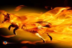 با 16 ترفند مرورگر فایرفاکس 17 آشنا شوید