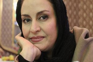 مصاحبه با مریلا زارعی بازیگر سینما و تلویزیون