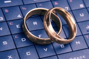 راهکار هایی جهت آماده شدن برای ازدواج