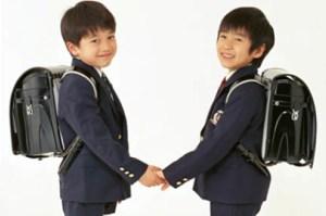 راه های تربیت فرزند قبل از رفتن به مدرسه