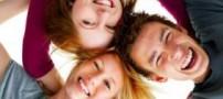 7 قانون برای رسیدن به خوشبختی