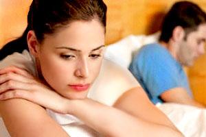 علل گسترش طلاق های توافقی در جامعه