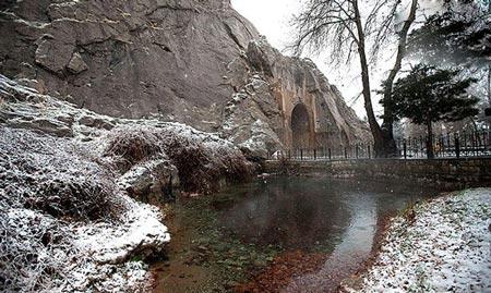 [عکس: 164952-irannaz-com-5.jpg]