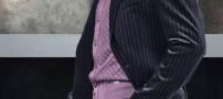 مدل کت و شلوار شیک مجلسی (عکس)